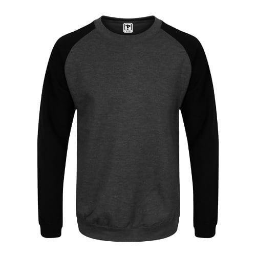 /R/a/Raglan-Sweater---Dark-Grey-and-Black-7760168_4.jpg