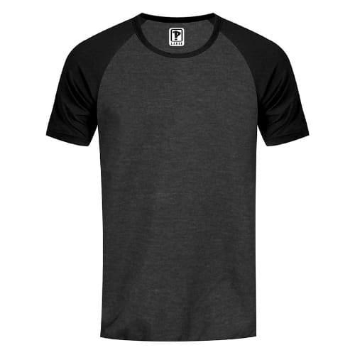 /R/a/Raglan-Tshirt---Dark-Grey-Black-7782637_4.jpg