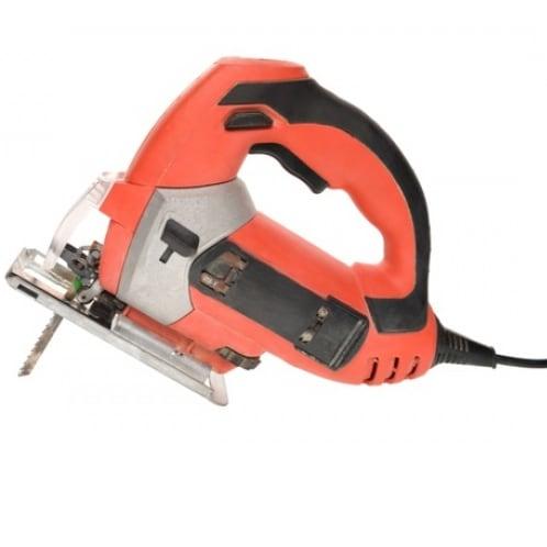 /R/a/Raida-Jig-Saw-Machine-7770742.png