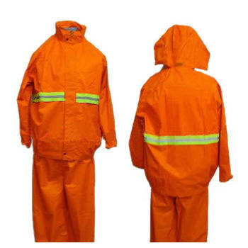 /R/a/Rain-Coat-With-Reflective---Orange-4995254_1.jpg