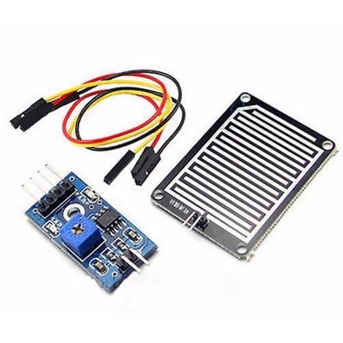 /R/a/Rain-Sensor---Arduino-Compatible-7616161_2.jpg