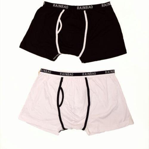 /R/a/Rainbao-Brief---Black-White---Pack-Of-2-8069776.jpg