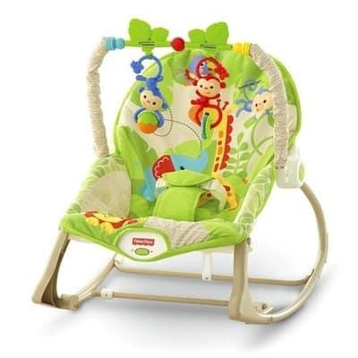 /R/a/Rainforest-Infant-to-Toddler-Rocker-7873685.jpg