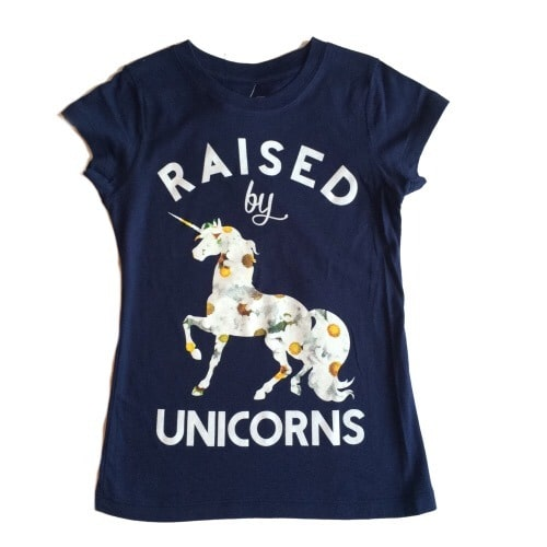 /R/a/Raised-By-Unicorns-Girls-Graphic-Tee-7795280_1.jpg