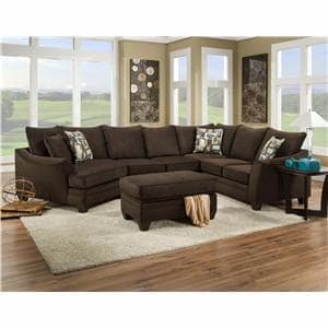 /R/a/Ralphenry-4Piece-7-Seater-Sectional-Sofa-7858418_1.jpg