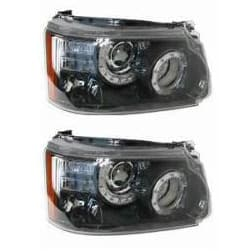 /R/a/Range-Rover-Sport-Set-Of-Headlights-For-Years-2010-2013-7805835.jpg