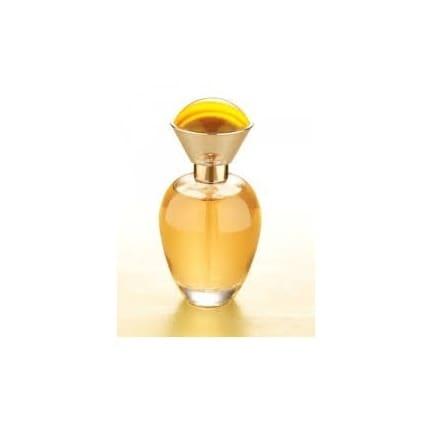 Rare Gold Perfume.