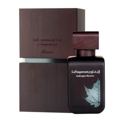 /R/a/Rasasi-La-Yuqawam-Ambergris-Showers-Perfume-For-Men--100ml-5556924_1.jpg
