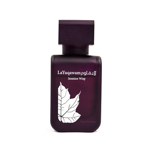 /R/a/Rasasi-La-Yuqawam-Jasmine-Wisp-Perfume-For-Men---100ml-5556756_1.jpg