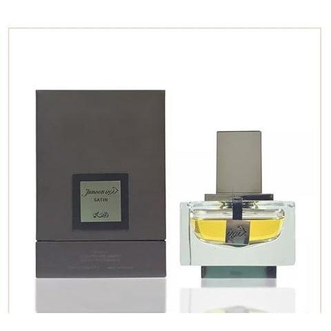 /R/a/Rasasi-La-Yuqawam-Junoon-Satin-Perfume-For-Men--75ml-5557039_1.jpg