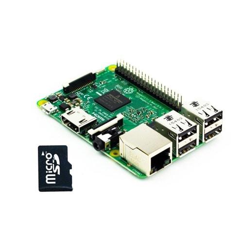 /R/a/Raspberry-Pi-3-16-GB-SD-Card-7655760_2.jpg