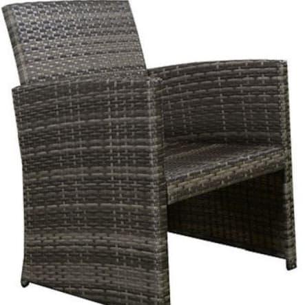 /R/a/Rattan-Outdoor-Furniture---Brown-7838348.jpg