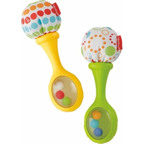 /R/a/Rattle-Rock-Maracas-Musical-Toy-6623708.jpg
