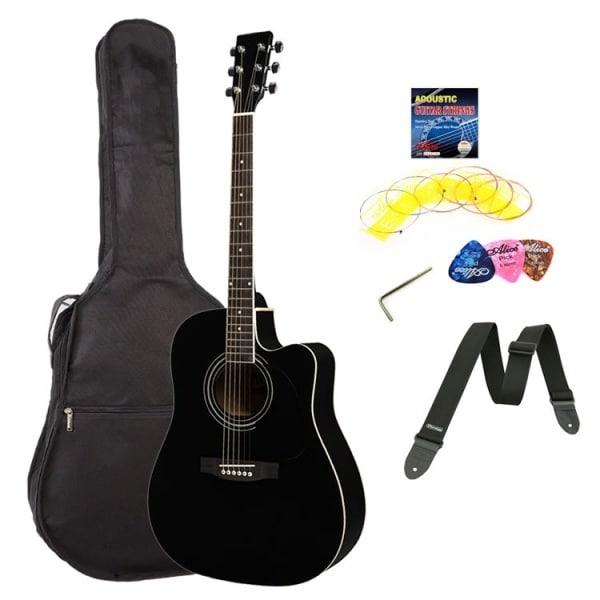 /R/a/Raven-Black-Acoustic-Box-Guitar-7939951.jpg
