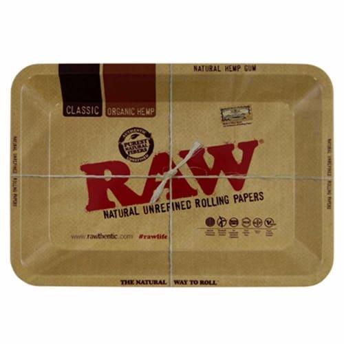 /R/a/Raw-Rolling-Tray---Mini-7197818_1.jpg