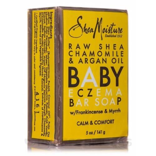 /R/a/Raw-Shea-Butter-Baby-Eczema-Bar-Soap-7947764.jpg