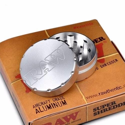 /R/a/Raw-Super-Shredder-2-Layer-Grinder-7230672.jpg