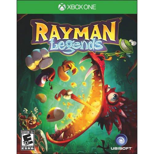 /R/a/Rayman-Legends---X1-7886703.jpg