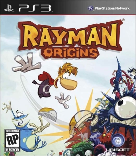 /R/a/Rayman-Origins---PS3-4977890_4.jpg