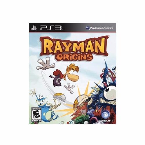 /R/a/Rayman-Origins---PS3-7130229_2.jpg