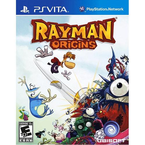/R/a/Rayman-Origins-6830470_3.jpg