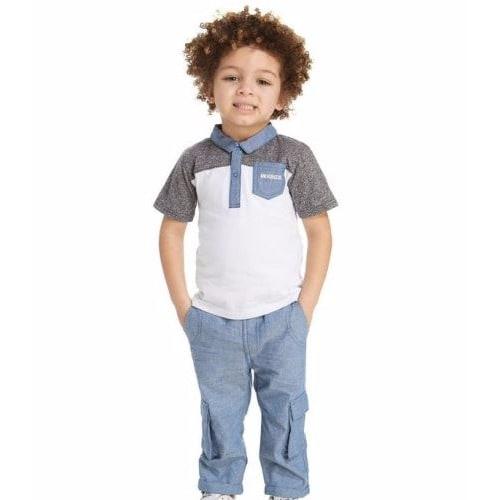 /R/a/Raymond-Suit-For-Infants-7999977_1.jpg