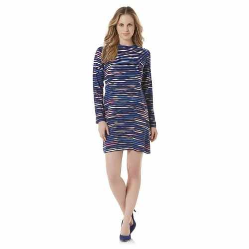 /R/a/Rayon-Striped-Tunic-Dress-Multicolor--6230183.jpg