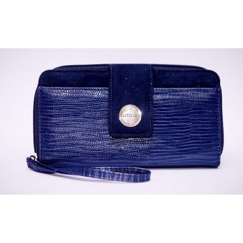 /R/e/Reaction-Collection-Purse---Navy-Blue-7828795.jpg