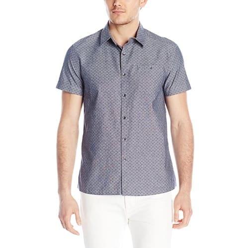 /R/e/Reaction-Men-s-Hanger-Print-Shirt---Laguna-Combo-6302400_4.jpg