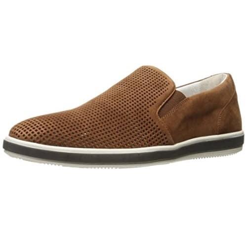 /R/e/Reaction-Men-s-Take-A-Stroll-Fashion-Sneaker-8018995_1.jpg