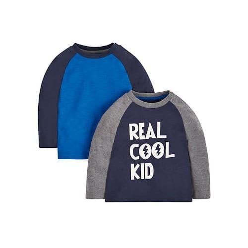 /R/e/Real-Cool-Kid-Slogan-Tees-6014586_1.jpg