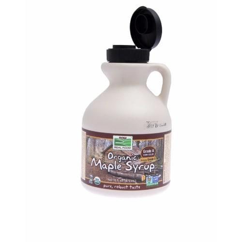 /R/e/Real-Food-Organic-Maple-Syrup-Grade-A---16-fl-oz-8038127.jpg