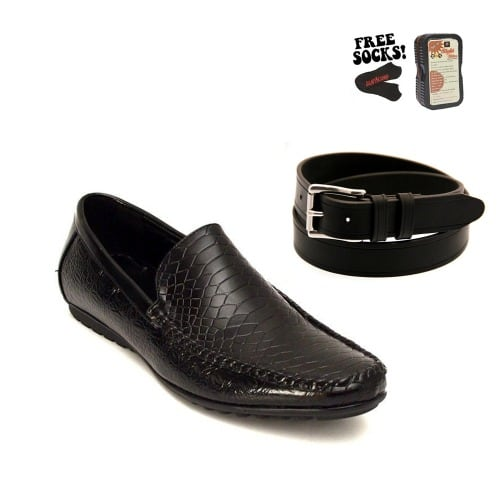 /R/e/Real-Men-s-Croc-Pattern-Leather-Loafers---Black-Leather-Belt-Free-Gifts-7755458_1.jpg