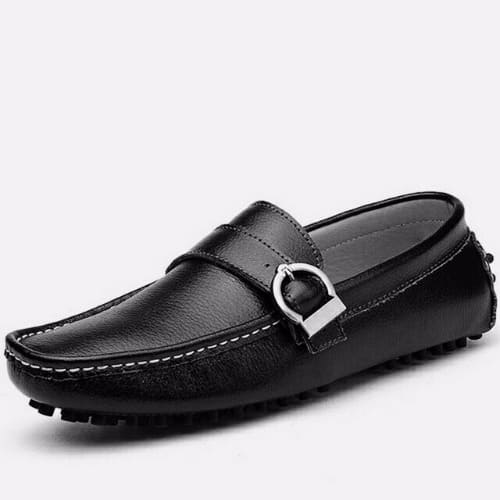 /R/e/Real-Men-s-Leather-Loafers---Black-7794351_1.jpg