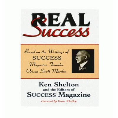 /R/e/Real-Success-5336062_1.jpg