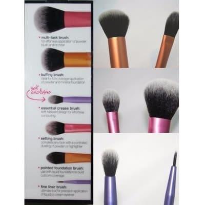 /R/e/Real-Techniques-Professional-Brush-Set---Set-of-6-7596433_1.jpg