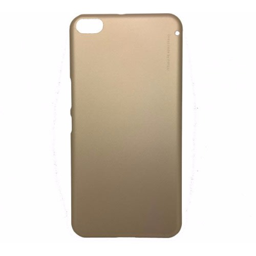 /R/e/Rear-Hard-Plastic-Back-Cover-for-HTC-X9---Gold-6823802.jpg