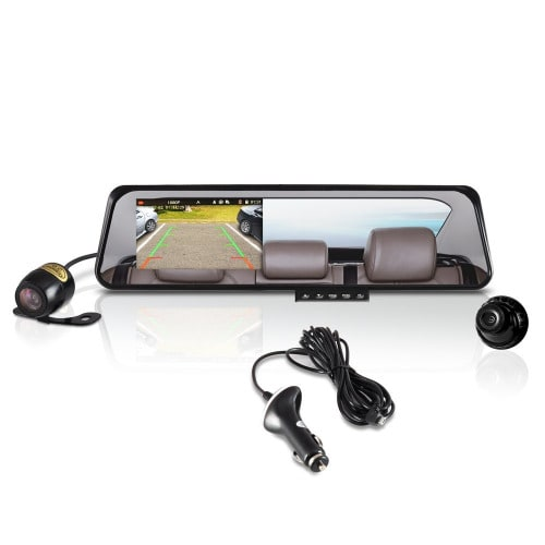 /R/e/Rear-View-Mirror-Dual-Car-Camera-DVR-6060346_2.jpg