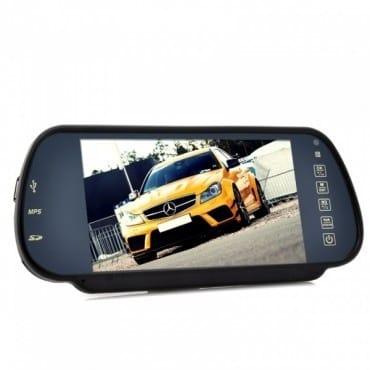 /R/e/RearView-Mirror-TouchScreen-amp-Multimedia-Player-7503331.jpg