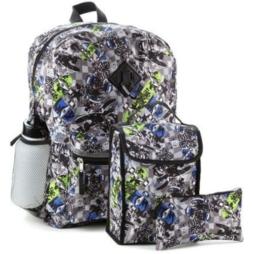 /R/e/Reboot-Backpack-and-Lunch-Box-7309749.jpg