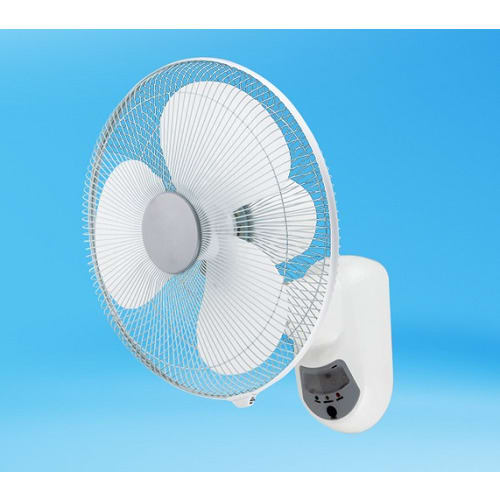 /R/e/Rechargeable-16-Wall-Fan-With-Remote-Control-5322278_5.jpg