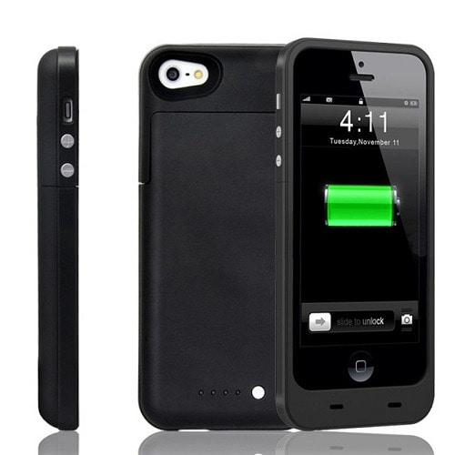 /R/e/Rechargeable-Backup-Power-Case-for-iPhone-5-5s---4200mAh---Black-6983098_1.jpg