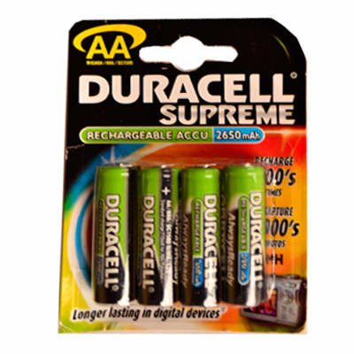 /R/e/Rechargeable-Batteries-7815825_1.jpg