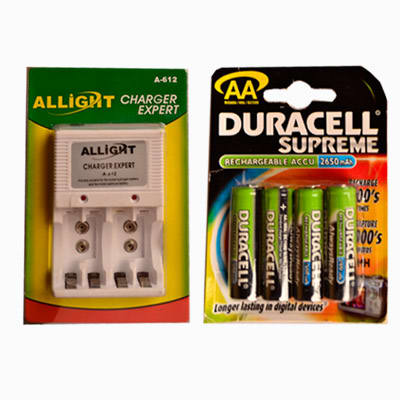 /R/e/Rechargeable-Batteries-With-Charger-7815813_2.jpg