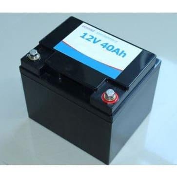/R/e/Rechargeable-Battery---12V40Ah-5159387_7.jpg