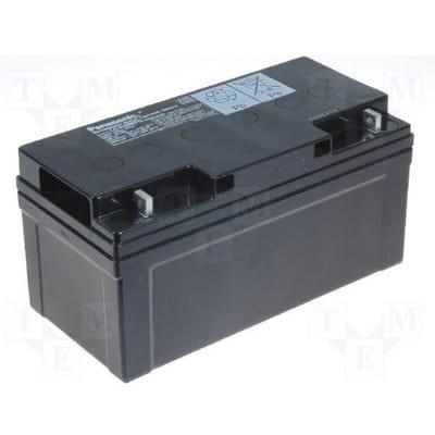 /R/e/Rechargeable-Battery---12V65AH-VRLA-5159362_7.jpg