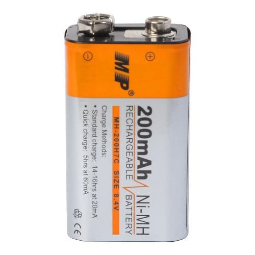 /R/e/Rechargeable-Battery---9V-7774078.jpg