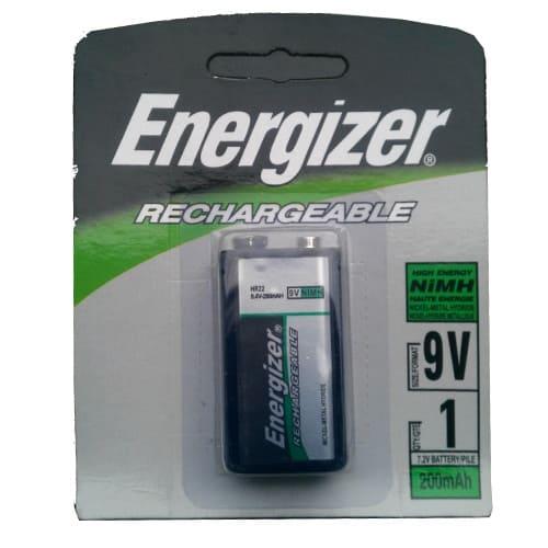 /R/e/Rechargeable-Battery-9-V-7585632.jpg