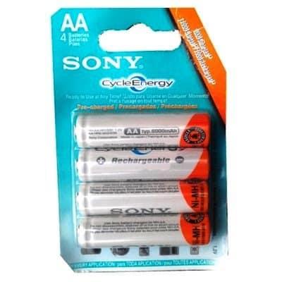 /R/e/Rechargeable-Battery-AA-7828260_1.jpg