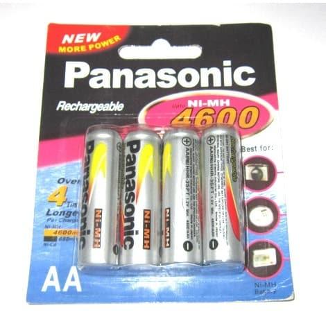 /R/e/Rechargeable-Battery-NiMh-4600mAh-AA-4B-7288169.jpg